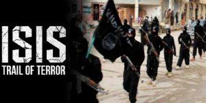ISIS Dalam Timbangan Islam